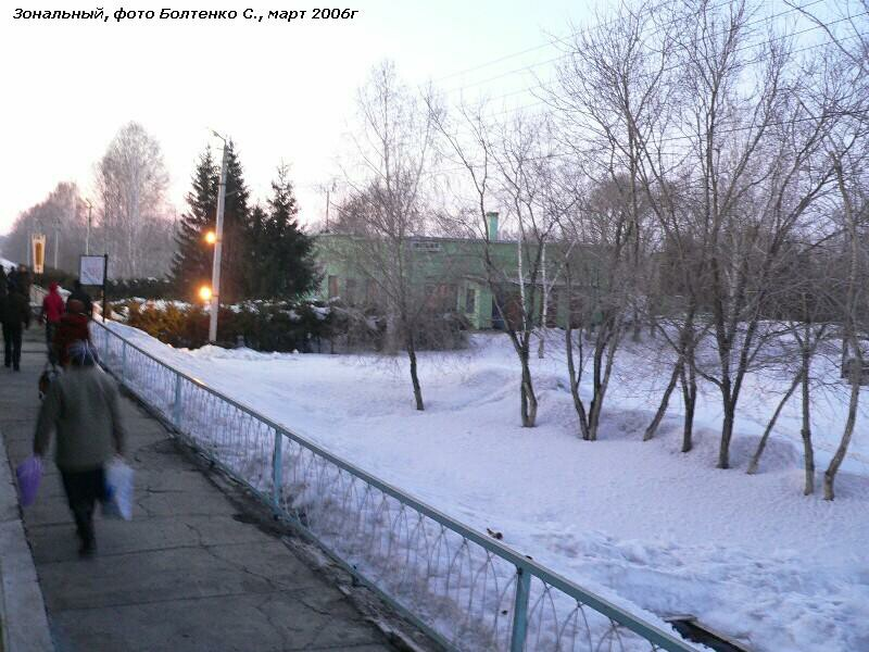 Схема железнодорожного узла Сонково.  В настоящее время Сонково - крупная узловая станция с железнодорожным вокзалом...