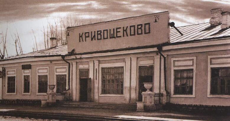 http://zap-sib-rail.narod.ru/Stations/Photo/Nsk/krivoshekovo.jpg