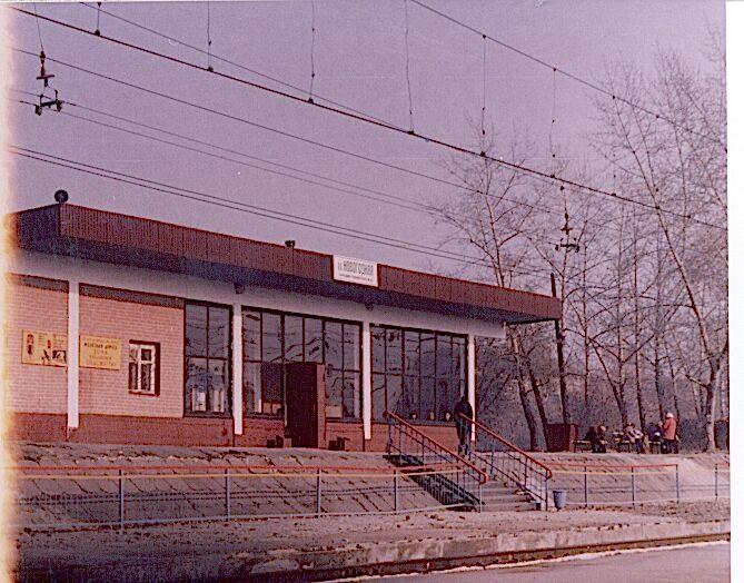 """"""",""""zap-sib-rail.narod.ru"""
