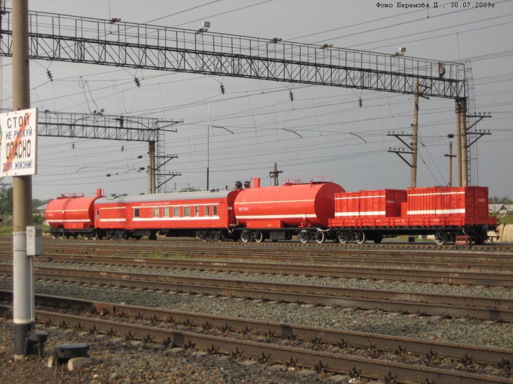 Станция Сеятель Новосибирская область расписание поездов