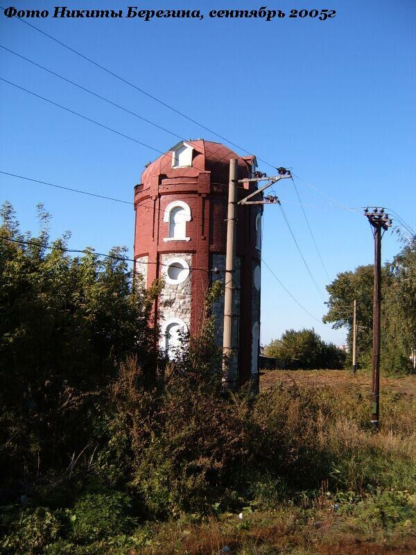 http://zap-sib-rail.narod.ru/View/Tower/b-evsino.jpg